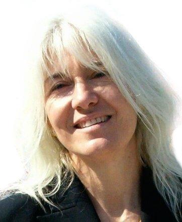 Prof. Dr. Dr. Edith Huland